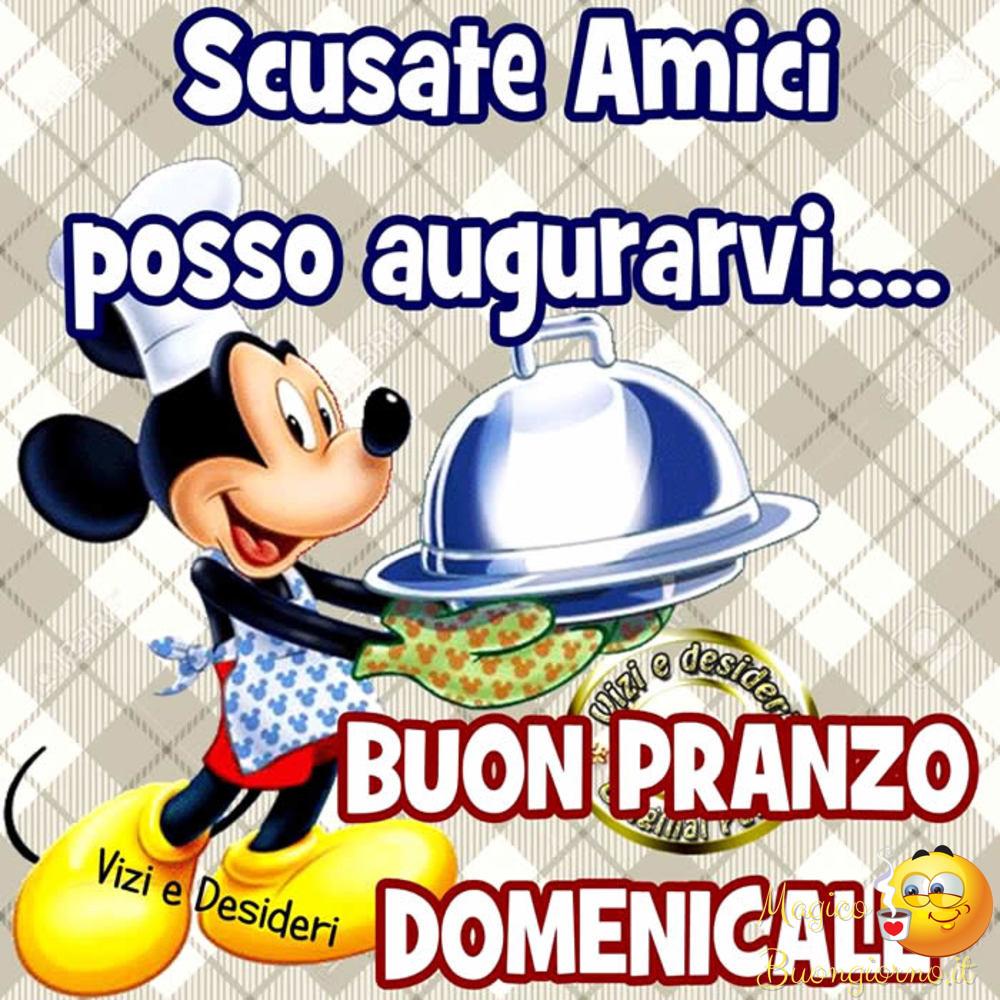 Buon pranzo domenica immagini whatsapp - Immagini buon pranzo ...