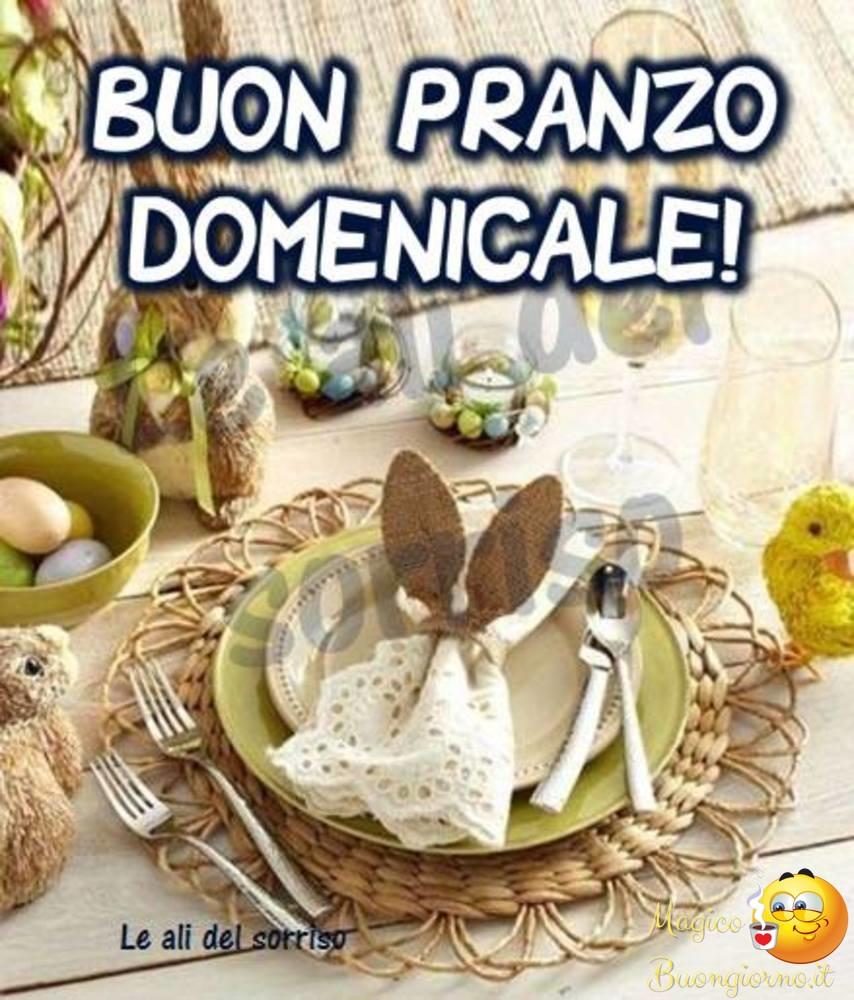 Buon-Pranzo-Domenica-Immagini-Whatsapp-1
