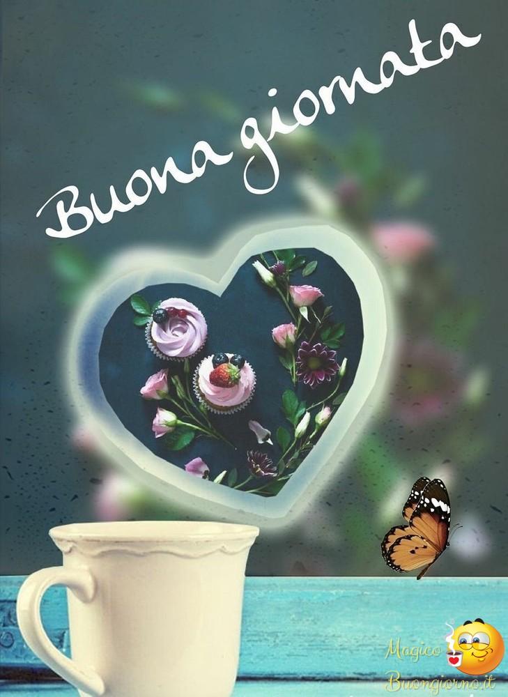 Buona giornata foto belle whatsapp buongiorno for Foto belle di buongiorno