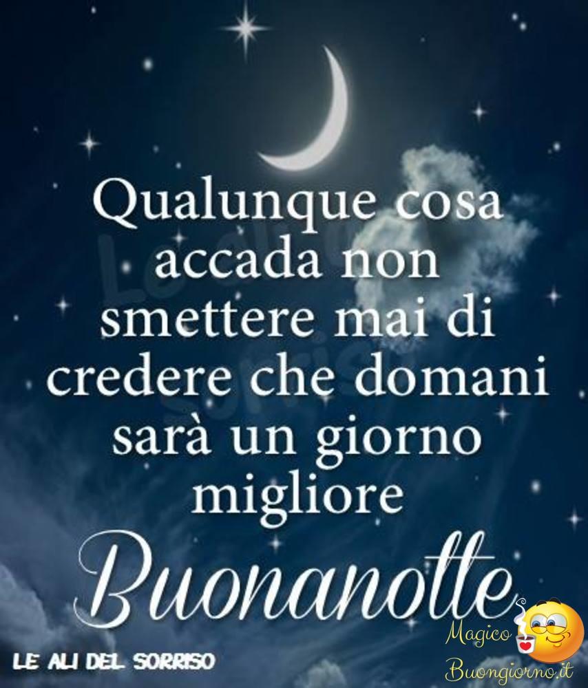 Buonanotte Bella 94