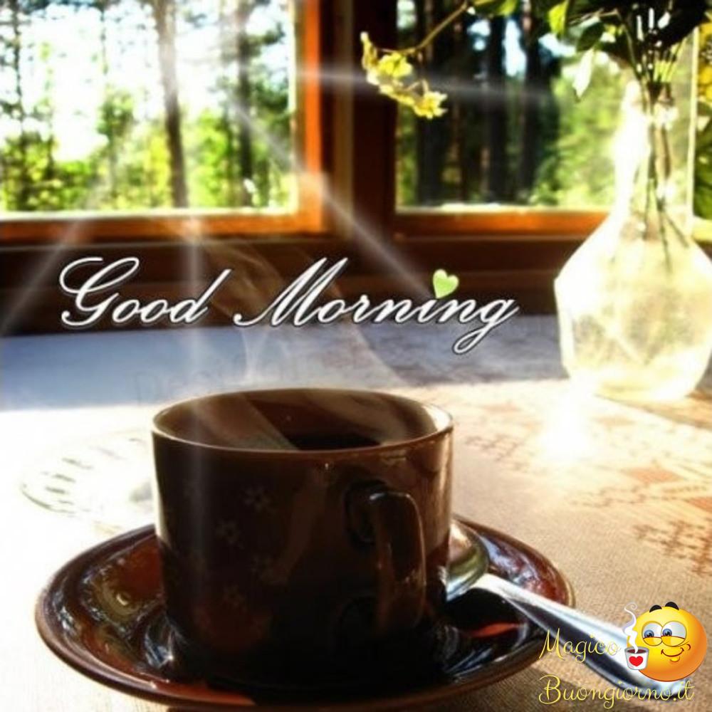 Good Morning Whatsapp Facebook 1