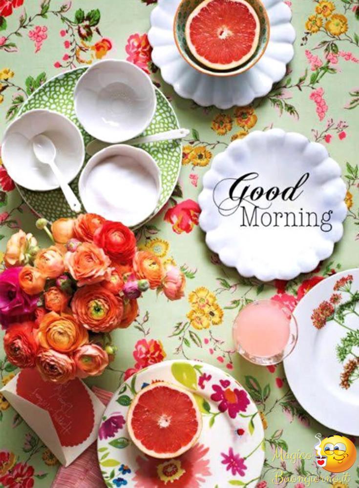 Good Morning Whatsapp Facebook 4