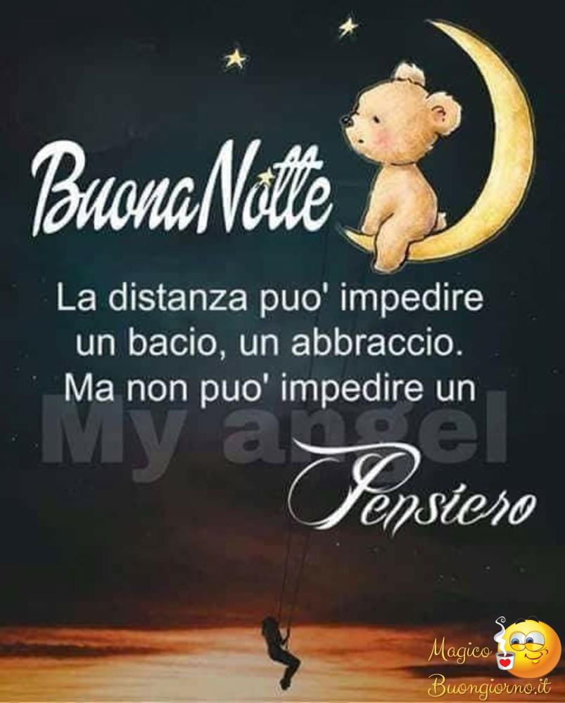 Immagini Belle Pinterest Buonanotte Archivi Pagina 4 Di 5