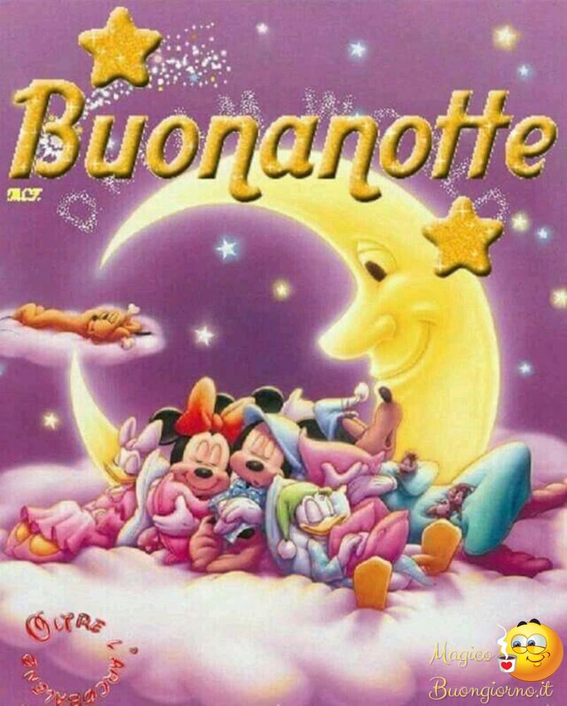 Le Fate Del Sole Archivi Pagina 9 Di 15 Magicobuongiorno It