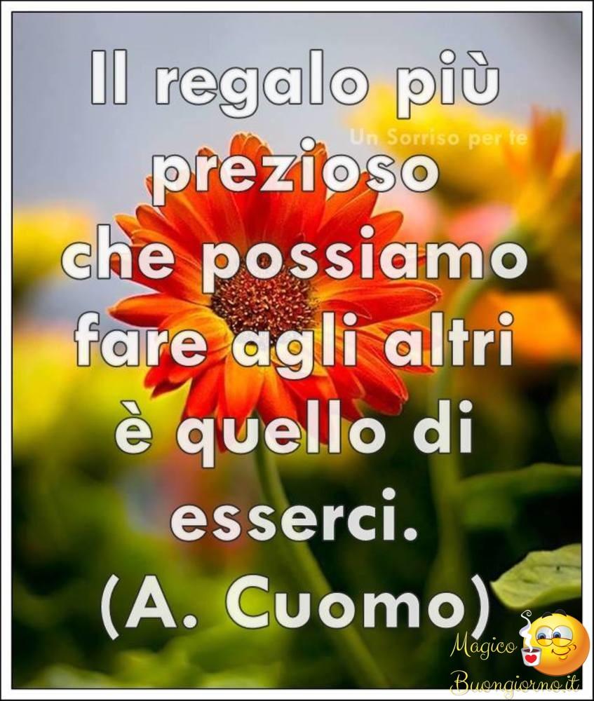 Immagini per whatsapp facebook frasi belle vita for Immagini gratis per whatsapp