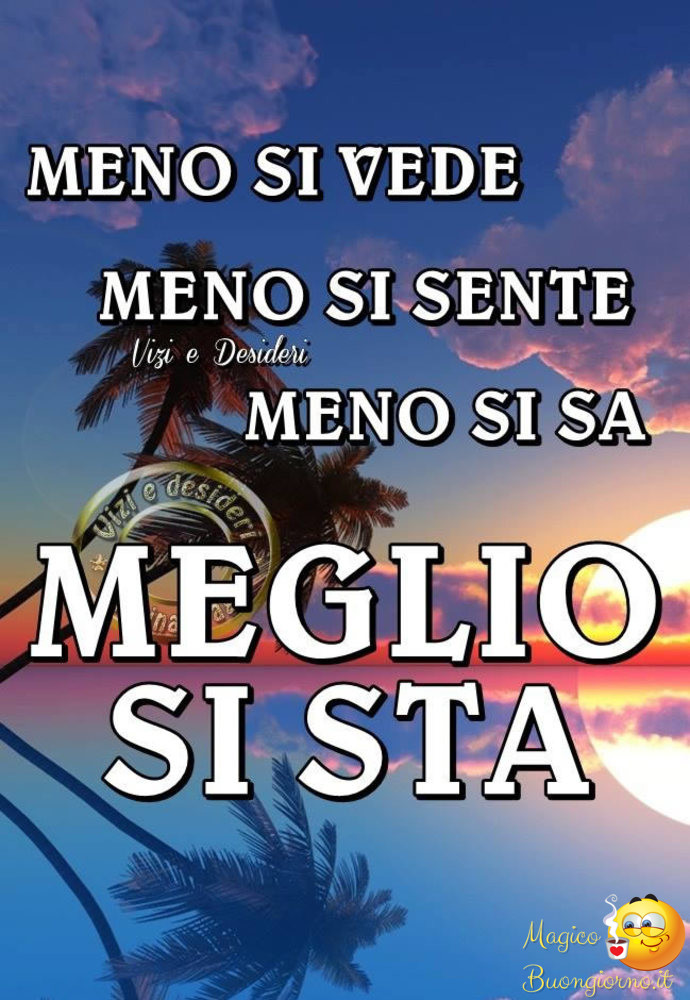 Immagini per Whatsapp Facebook Frasi Belle Vita 43