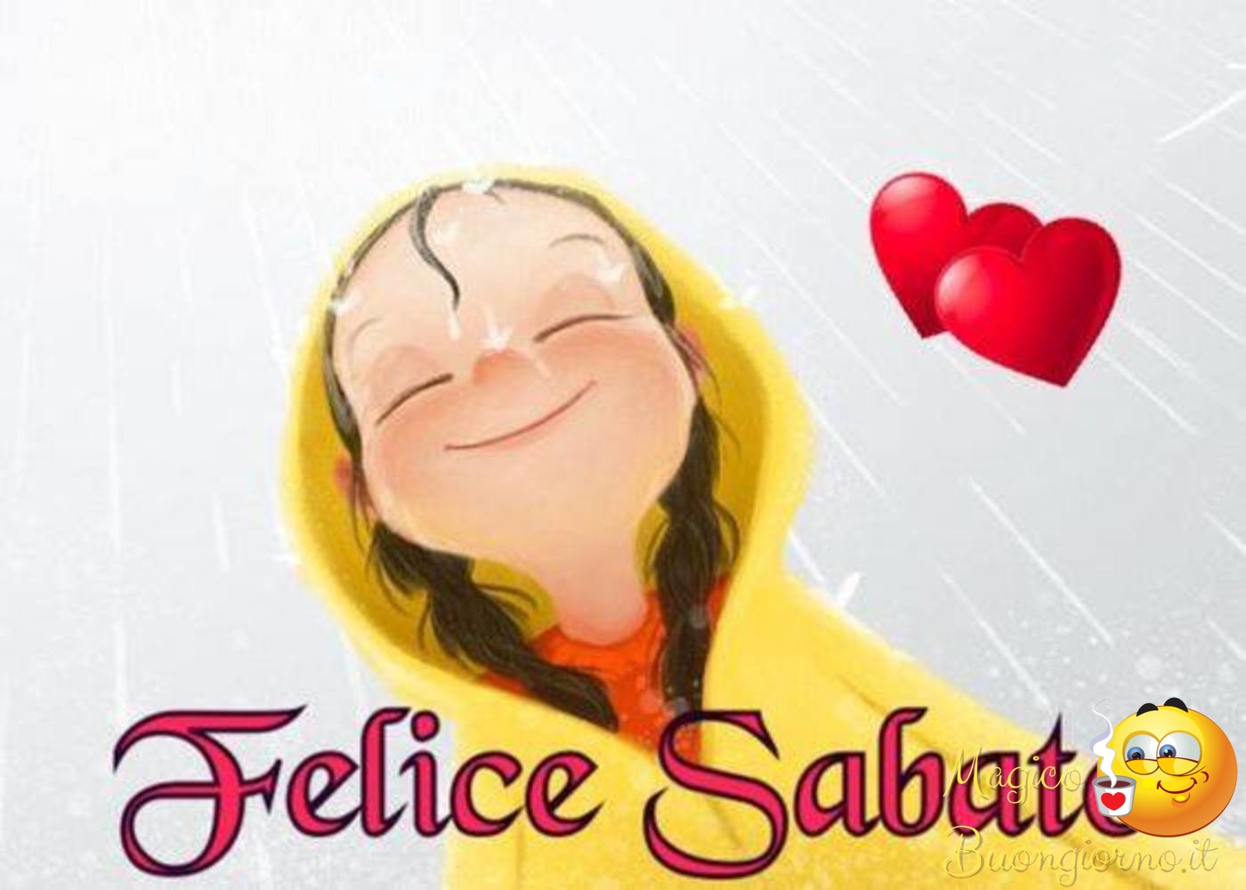 Sabato 27