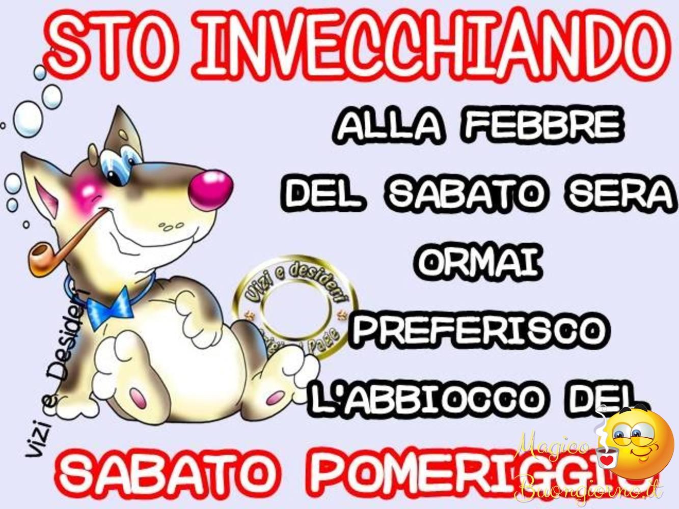 Immagini Per Facebook E Whatsapp Gratis Magicobuongiorno It