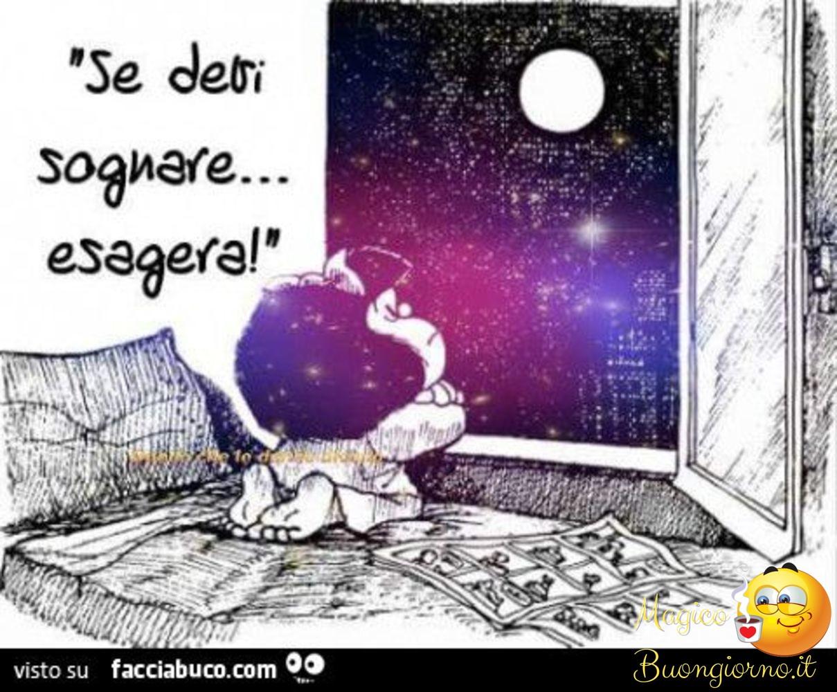 Buonanotte Immagini Foto Belle Da Scaricare Gratis Magicobuongiornoit