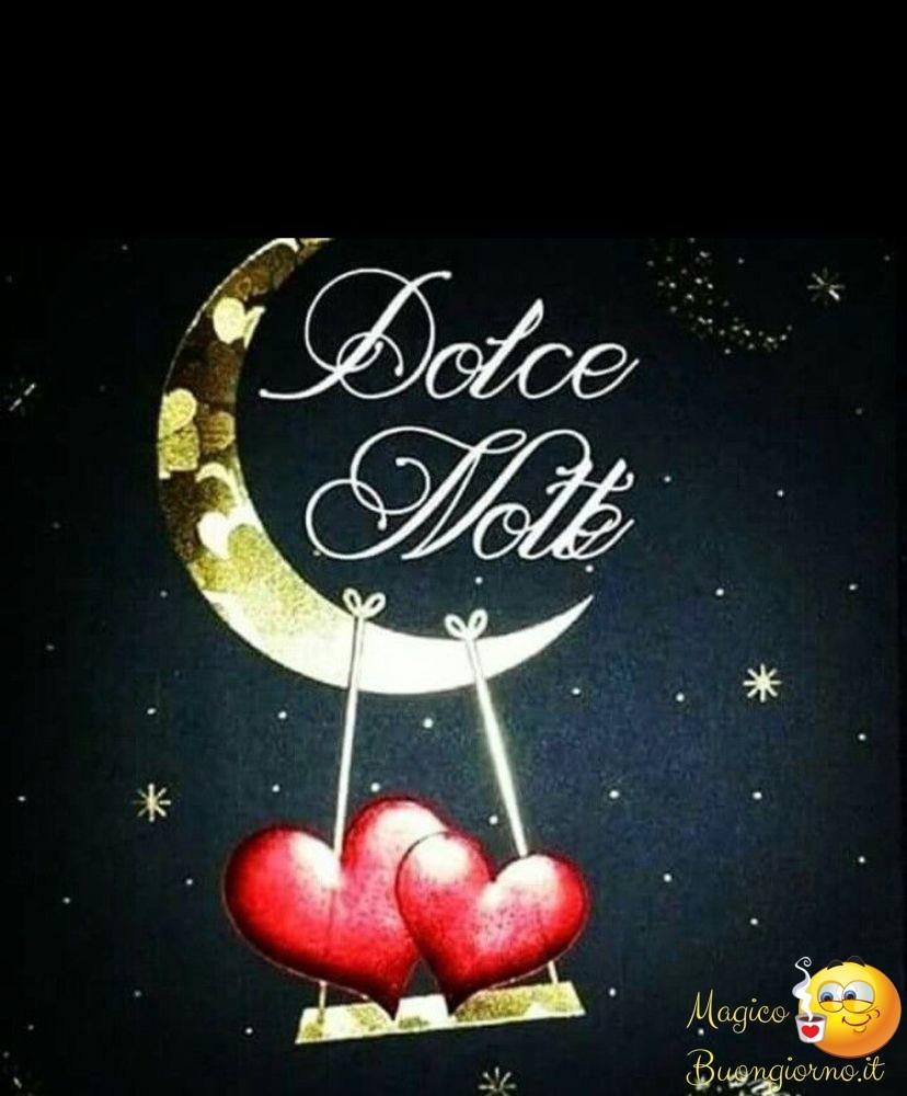 Buonanotte Immagini Foto Belle Da Scaricare Gratis Magicobuongiorno It