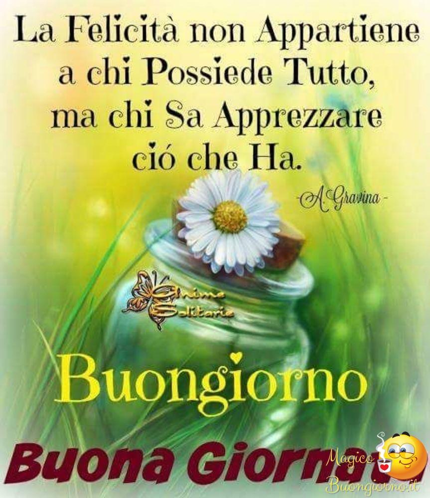 Immagini di buongiorno da scaricare gratis per whatsapp for Foto buongiorno gratis
