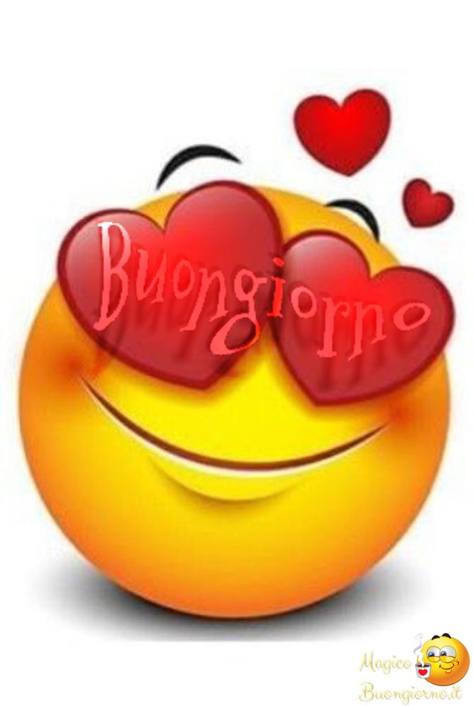 Immagini-di-buongiorno-da-scaricare-gratis-per-whatsapp-248
