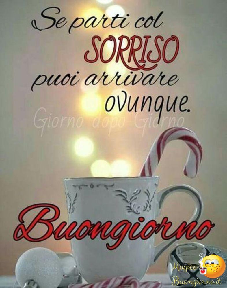 Immagini-di-buongiorno-da-scaricare-gratis-per-whatsapp-250