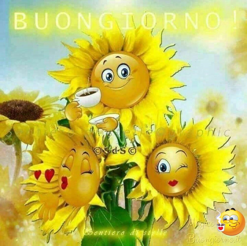 Immagini-di-buongiorno-da-scaricare-gratis-per-whatsapp-253