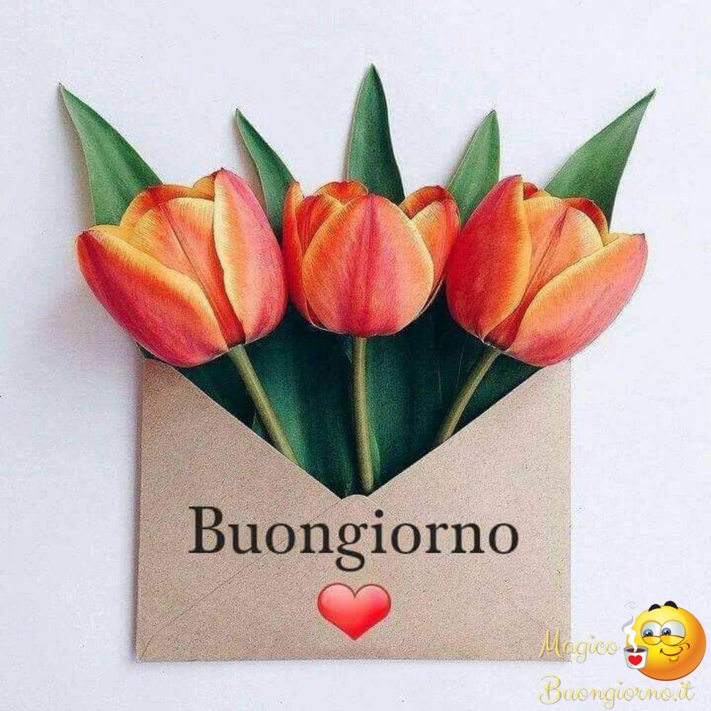 Immagini-di-buongiorno-da-scaricare-gratis-per-whatsapp-257