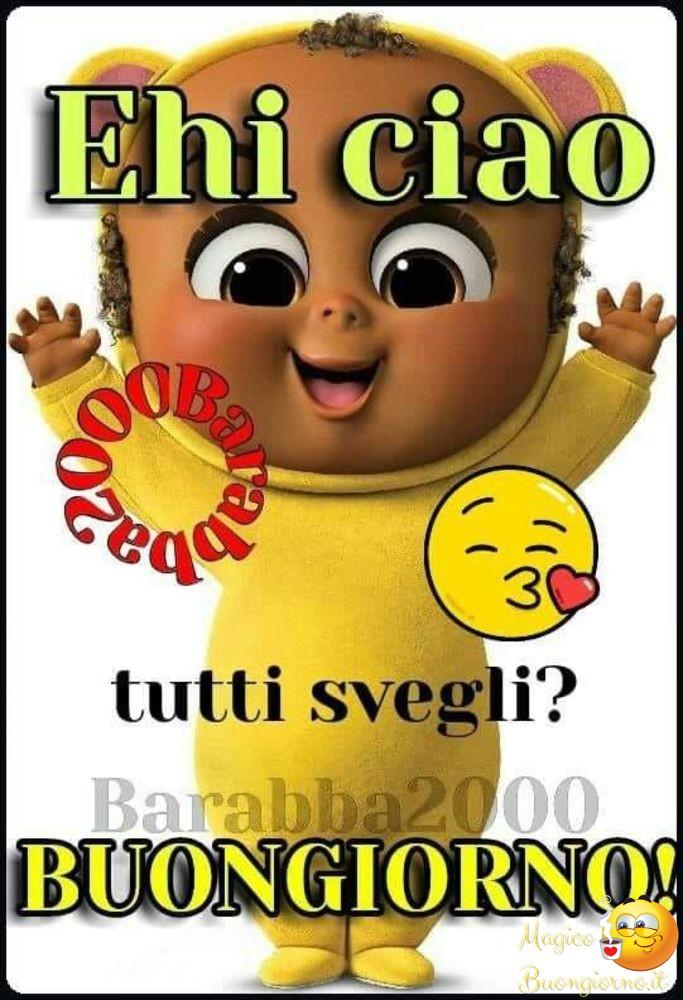Immagini-di-buongiorno-da-scaricare-gratis-per-whatsapp-258