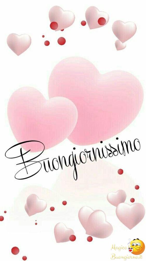 Immagini-di-buongiorno-da-scaricare-gratis-per-whatsapp-260