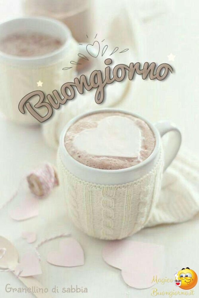 Immagini-di-buongiorno-da-scaricare-gratis-per-whatsapp-261