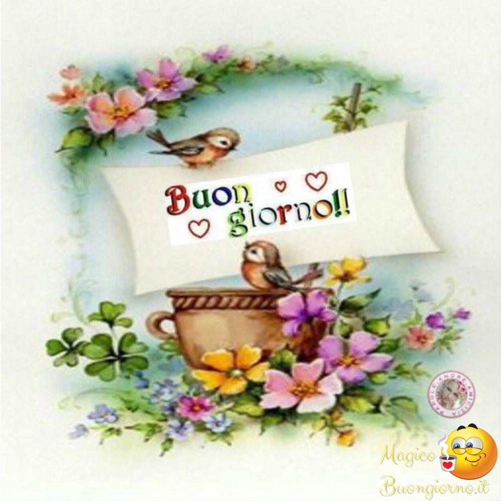 Immagini-di-buongiorno-da-scaricare-gratis-per-whatsapp-262