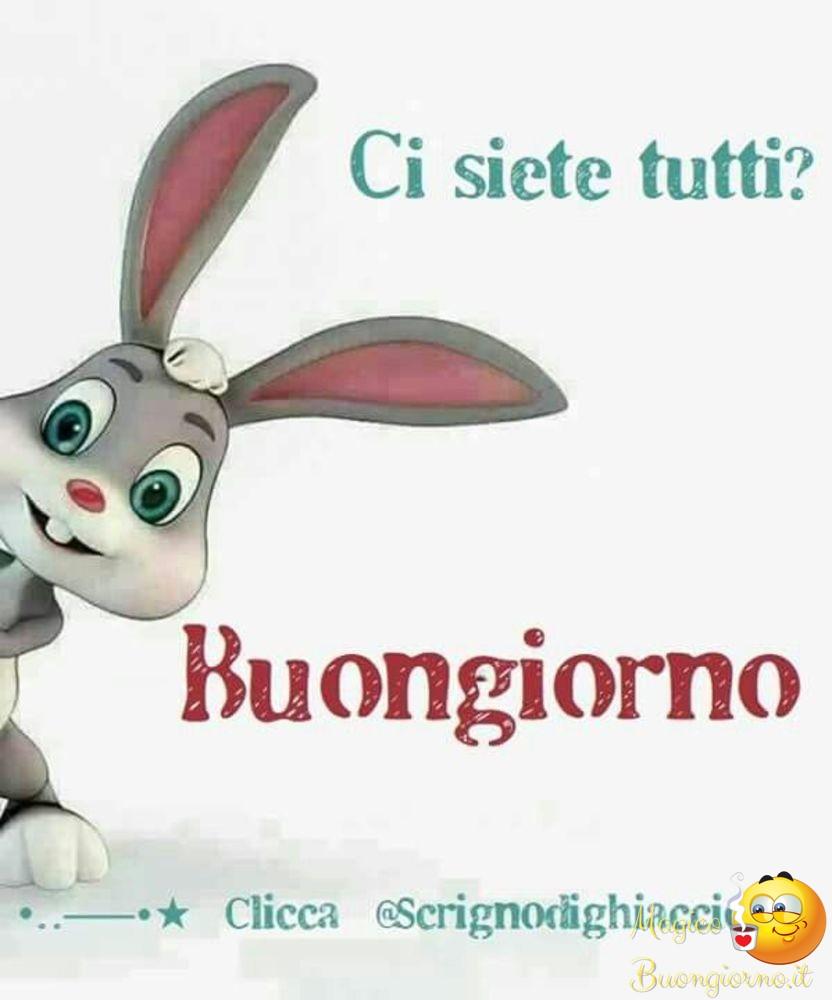 Immagini-di-buongiorno-da-scaricare-gratis-per-whatsapp-263