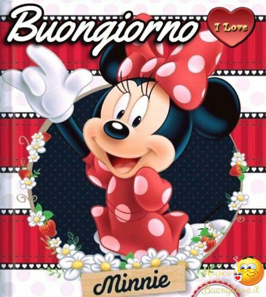 Immagini-di-buongiorno-da-scaricare-gratis-per-whatsapp-269