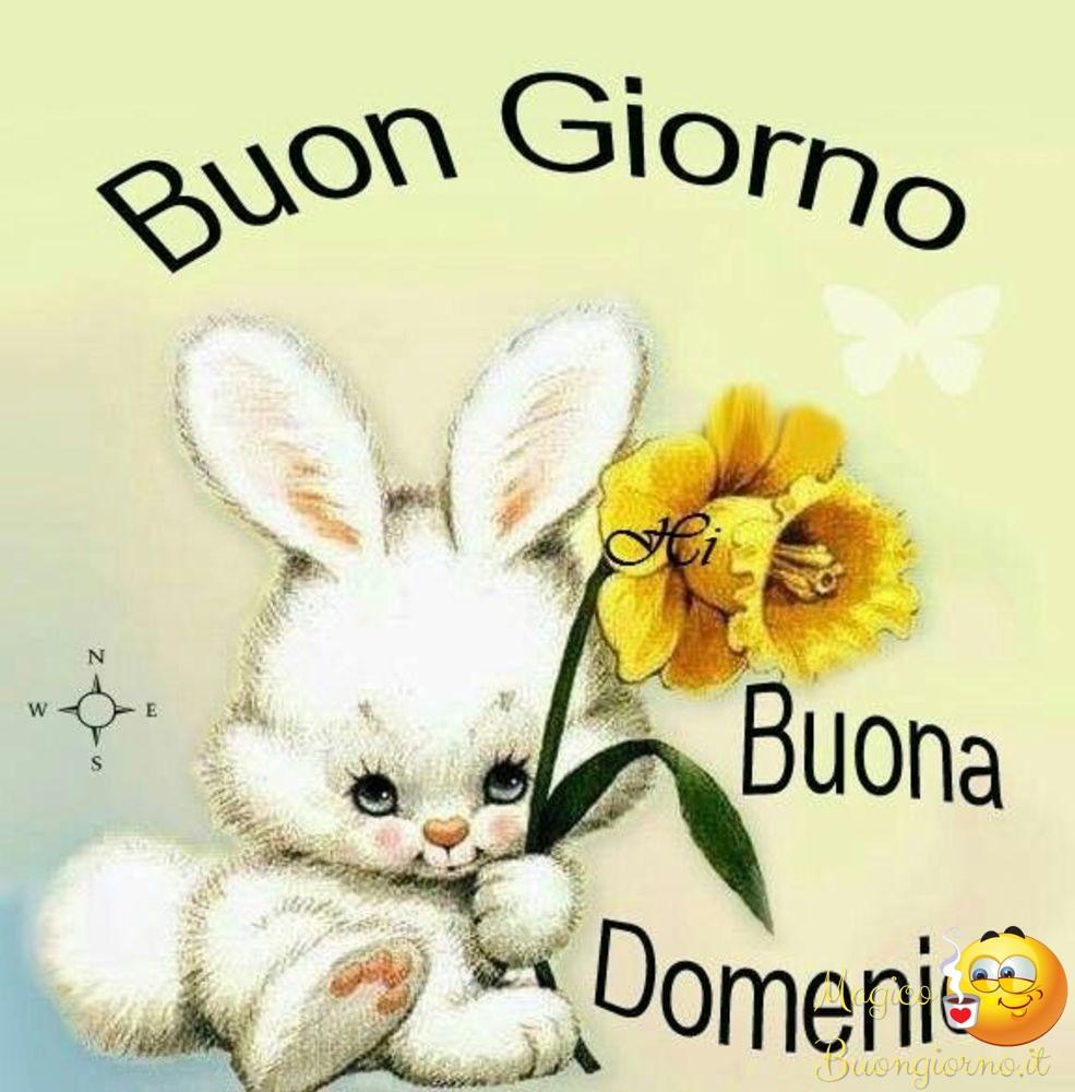 Immagini-di-buongiorno-da-scaricare-gratis-per-whatsapp-270