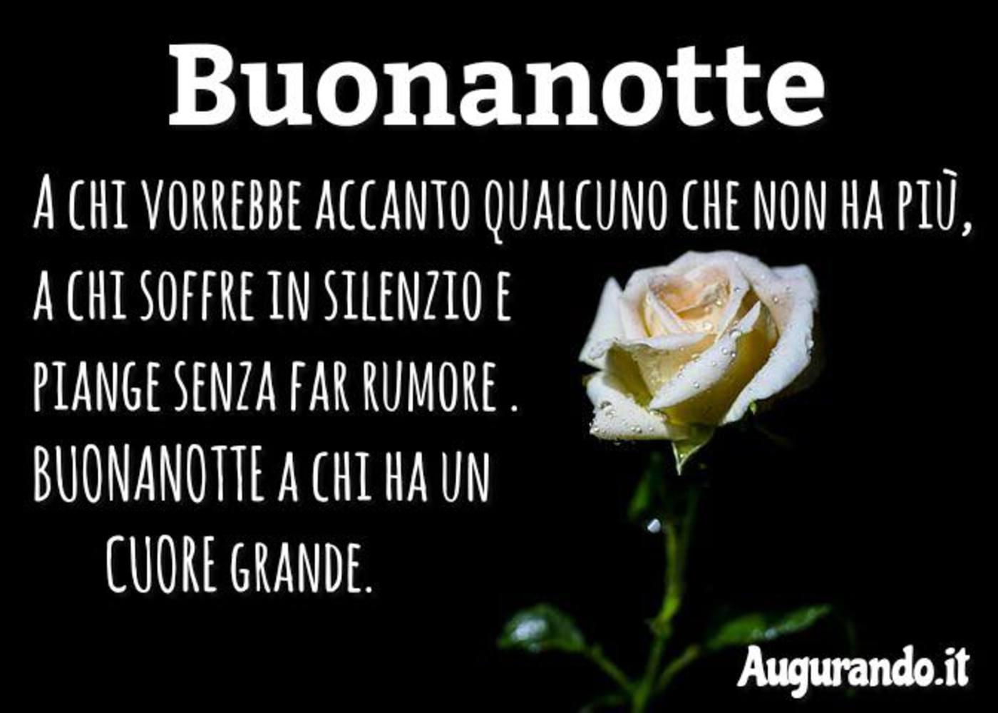 Belleimmagini-di-buonanotte-per-facebook-e-whatsapp