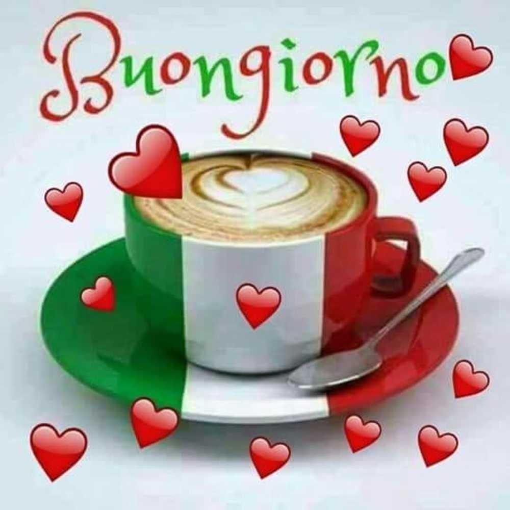 Immagini-Buongiorno-Nuove-Whatsapp-gratis