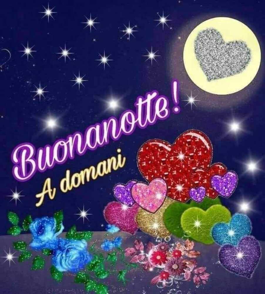 Immagini-Nuove-per-Whatsapp-Buonanotte