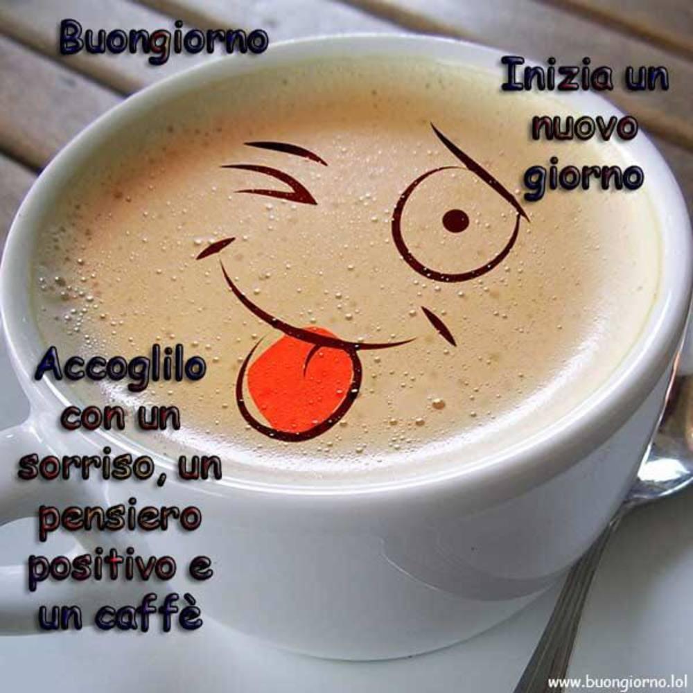 Immagini-per-facebook-e-whatsapp-buongiorno-belle