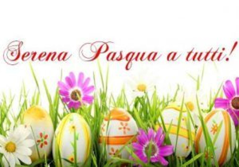 Immagini Belle Buona Pasqua