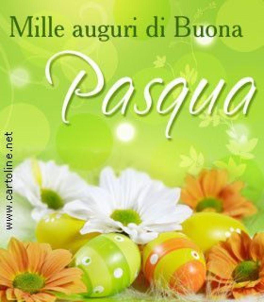 Immagini-Buona-Pasqua-Facebook