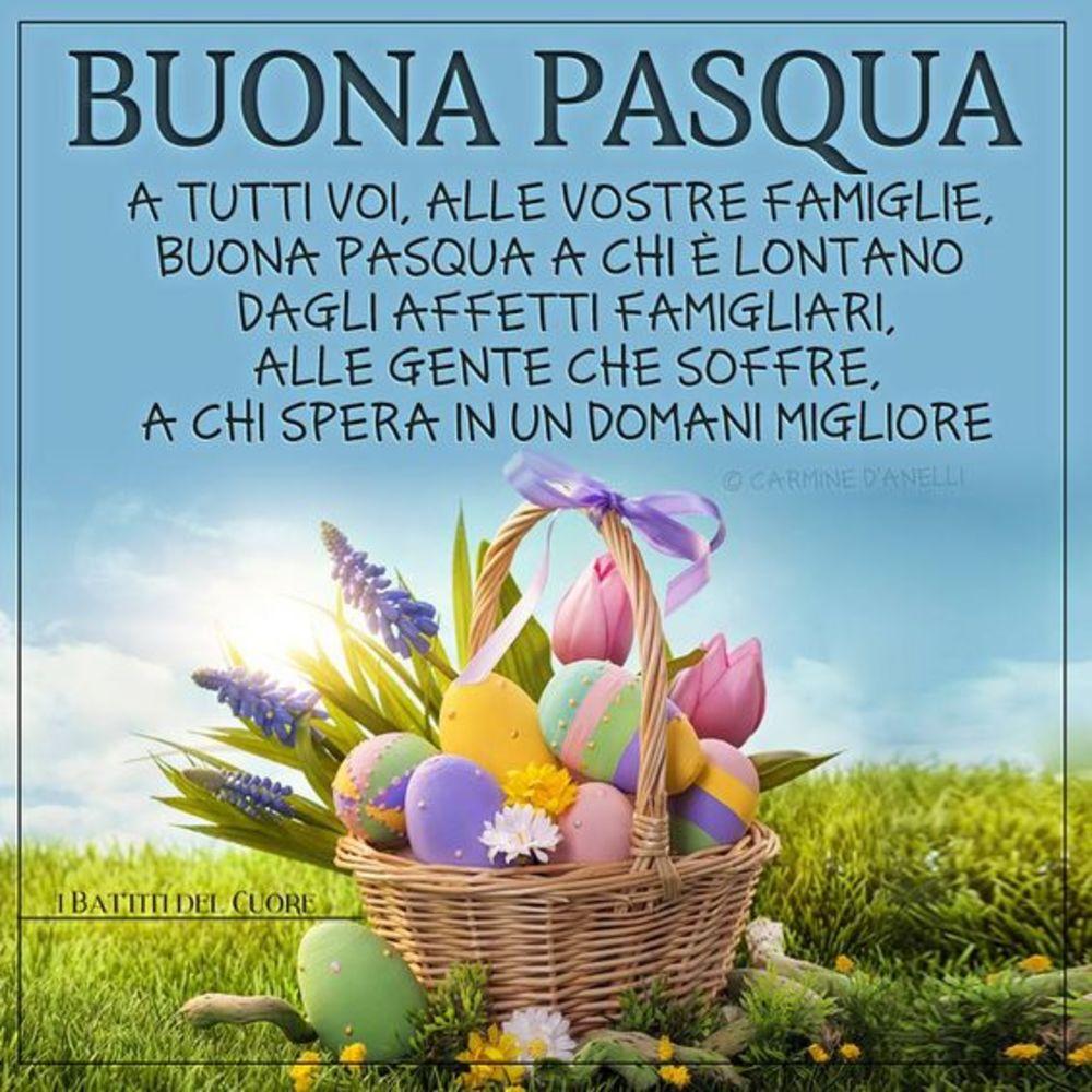 Immagini-Buona-Pasqua